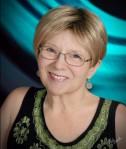 Author K. Lorraine